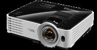 Videoproiectoare Videoproiector BenQ MW621ST ResigilatVideoproiector BenQ MW621ST Resigilat