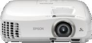 Videoproiectoare Videoproiector Epson EH-TW5300Videoproiector Epson EH-TW5300