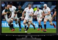 Televizoare TV Samsung 32J4100TV Samsung 32J4100