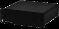 Preamplificatoare Phono ProJect Phono Box USBProJect Phono Box USB