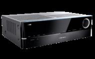 Receivere AV Receiver Harman/Kardon AVR 151SReceiver Harman/Kardon AVR 151S