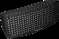 Boxe portabile Pioneer XW-BTSP1Pioneer XW-BTSP1