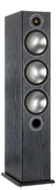 Boxe Boxe Monitor Audio Bronze 6Boxe Monitor Audio Bronze 6