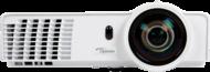 Videoproiectoare Videoproiector Optoma X305STVideoproiector Optoma X305ST