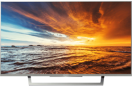 TVs TV Sony 43WD757TV Sony 43WD757