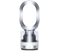 Ventilatoare Ventilator Dyson Humidifier AM10Ventilator Dyson Humidifier AM10