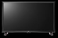 Televizoare  TV LG 32LJ610V, Smart, Full HD, 80 cm TV LG 32LJ610V, Smart, Full HD, 80 cm