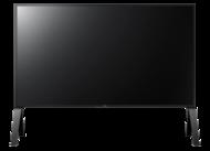 Televizoare TV Sony KD-100ZD9 + AVstore Voucher 2000ron cadou!TV Sony KD-100ZD9 + AVstore Voucher 2000ron cadou!