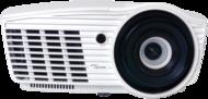 Videoproiectoare Videoproiector Optoma HD50Videoproiector Optoma HD50