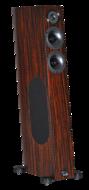 Boxe Boxe Audio Physic Scorpio 25 plus+Boxe Audio Physic Scorpio 25 plus+