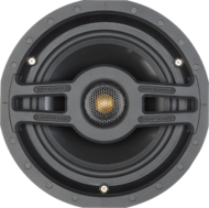 Boxe Boxe Monitor Audio CS180 RoundBoxe Monitor Audio CS180 Round