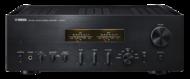 Amplificatoare Amplificator Yamaha A-S2100Amplificator Yamaha A-S2100