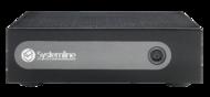 DAC-uri  Systemline - SN2200 NetServer Systemline - SN2200 NetServer