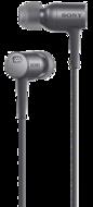 Casti Hi-Fi - pentru audiofili Casti Hi-Fi Sony MDR-EX750NACasti Hi-Fi Sony MDR-EX750NA