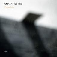 Muzica CD CD ECM Records Stefano Bollani: Piano SoloCD ECM Records Stefano Bollani: Piano Solo