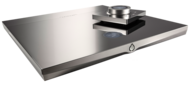 Amplificatoare Amplificator Devialet 220 PROAmplificator Devialet 220 PRO