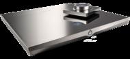 Amplificatoare Amplificator Devialet Expert 130 PROAmplificator Devialet Expert 130 PRO
