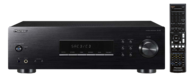 Receivere Stereo Amplificator Pioneer SX-20Amplificator Pioneer SX-20