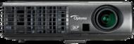 Videoproiectoare Videoproiector Optoma X304MVideoproiector Optoma X304M