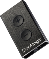 DAC-uri DAC Cambridge Audio DacMagic XSDAC Cambridge Audio DacMagic XS