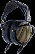 Casti Hi-Fi - pentru audiofili Casti Hi-Fi Audeze LCD-4zCasti Hi-Fi Audeze LCD-4z