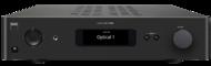 Streamer NAD C 658NAD C 658