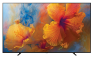 Televizoare  TV Samsung - 65Q9F, QLED, QHDR 2000, 163 cm TV Samsung - 65Q9F, QLED, QHDR 2000, 163 cm