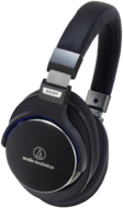 Casti Audio - Fashion & Streetwear Casti Audio-Technica ATH-MSR7Casti Audio-Technica ATH-MSR7