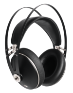 Casti Hi-Fi - pentru audiofili  Casti Meze 99 NEO, Over-Ear Casti Meze 99 NEO, Over-Ear