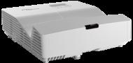 Videoproiectoare Videoproiector Optoma HD35UST Videoproiector Optoma HD35UST
