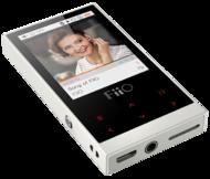 Playere portabile Fiio M3Fiio M3