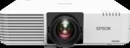 Videoproiectoare Videoproiector Epson EB-L400U Videoproiector Epson EB-L400U