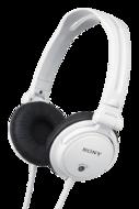 Casti DJ Casti DJ Sony MDR-V150Casti DJ Sony MDR-V150