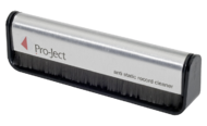 Accesorii Pick-UP Pro-Ject Brush ItPro-Ject Brush It