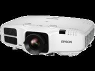Videoproiectoare Videoproiector Epson EB-4750WVideoproiector Epson EB-4750W