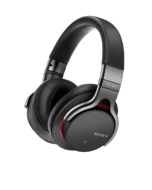 Casti Hi-Fi - pentru audiofili Casti Hi-Fi Sony wireless MDR-1ABTCasti Hi-Fi Sony wireless MDR-1ABT