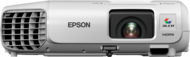 Videoproiectoare Videoproiector Epson EB-X27Videoproiector Epson EB-X27