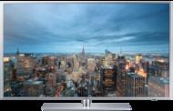 Televizoare TV Samsung 40JU6410TV Samsung 40JU6410