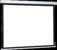 Ecrane de proiectie Ecran proiectie Projecta COMPACT RF ELECTROL 16:9, panza Matte White + Telecomanda RFEcran proiectie Projecta COMPACT RF ELECTROL 16:9, panza Matte White + Telecomanda RF