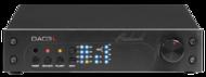 DAC-uri DAC Benchmark DAC3 LDAC Benchmark DAC3 L
