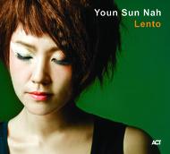 Viniluri VINIL ACT Youn Sun Nah: LentoVINIL ACT Youn Sun Nah: Lento