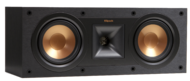 Boxe Boxe Klipsch Reference R-25CBoxe Klipsch Reference R-25C