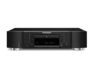 Playere CD CD Player Marantz CD6006CD Player Marantz CD6006