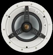 Boxe Boxe Monitor Audio CT165Boxe Monitor Audio CT165