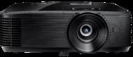 Videoproiectoare Videoproiector Optoma H184XVideoproiector Optoma H184X