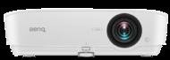 Videoproiectoare Videoproiector BenQ TH535Videoproiector BenQ TH535