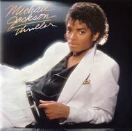 Viniluri VINIL Universal Records MICHAEL JACKSON - THRILLERVINIL Universal Records MICHAEL JACKSON - THRILLER