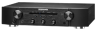 Amplificatoare Amplificator Marantz PM5005Amplificator Marantz PM5005