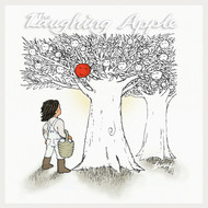 Viniluri VINIL Universal Records Cat Stevens & Yusuf - The Laughing AppleVINIL Universal Records Cat Stevens & Yusuf - The Laughing Apple