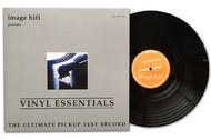 Muzica VINIL ProJect Vinyl EssentialsVINIL ProJect Vinyl Essentials